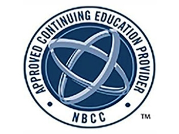 Image of the NBCC logo and link to the NBCC homepage