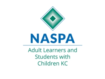 Adult Learners and Students with Children