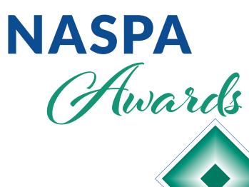 NASPA Awards Teaser