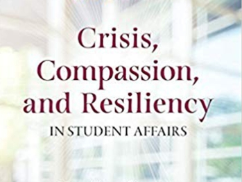 Crisis, Compassion, and Resiliency