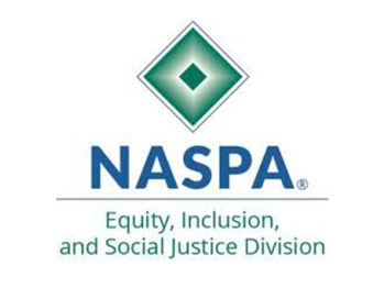 Equity, Inclusion, and Social Justice Division