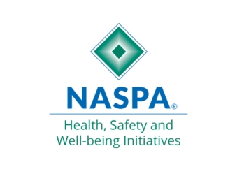 Health, Safety, and Well-being Initiatives