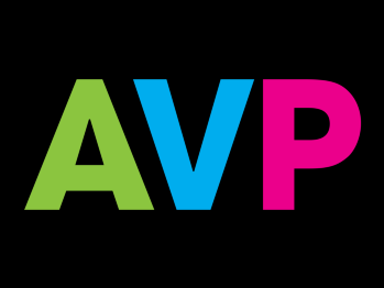 NASPA Institute for New AVPs