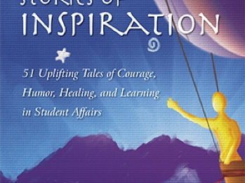 More Stories of Inspiration Cover