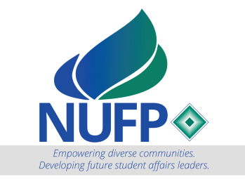 NASPA Undergrad Fellows Program