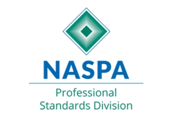 Professional Standards Division