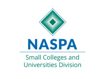Small Colleges and Universities Division