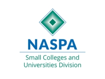 NASPA Small Colleges and Universities Division